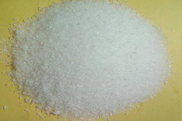 聚丙烯酰胺在粪便处理中的配比及选择