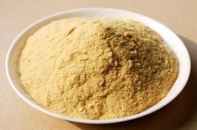 什么是聚合硫酸铁的全铁和盐基度