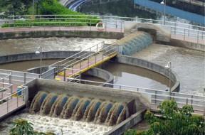 聚合氯化铝工业废水解决方案