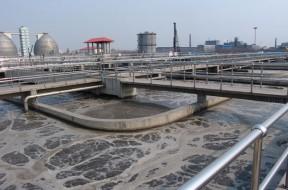 城市污水处理解决方案