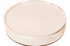 聚合氯化铝msds安全说明及使用方法