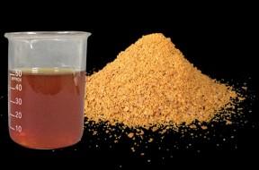 聚合氯化铝溶解过程中遇到问题该怎样解决?