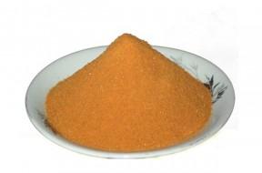 聚合氯化铝/聚氯化铝的用途、使用方法及投加量
