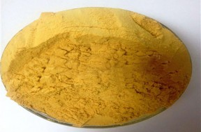 高效聚合氯化铝价格1350元/吨