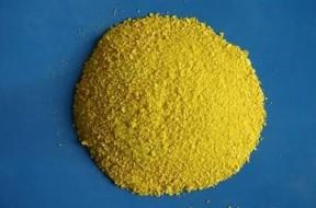 聚合氯化铝是调节水ph值重要的净化剂