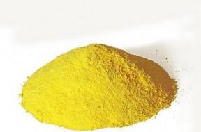 聚合氯化铝价格行情及产业链发展