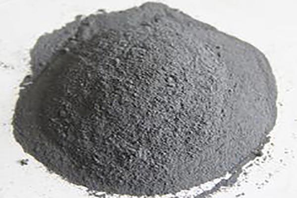 铝灰酸溶制造聚合氯化铝工艺