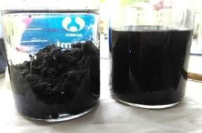 聚丙烯酰胺的悬浮聚合方法
